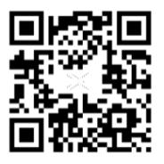 Capture d'écran 2016-06-11 à 17.38.41