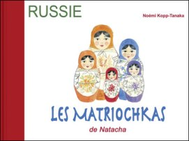Les-matriochkas-de-Natacha