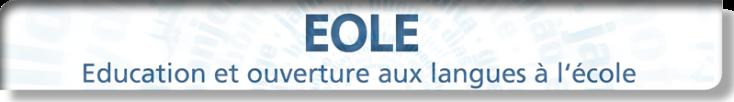 Eole-logo